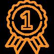 first-orange